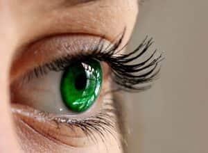 eyelash-extenions
