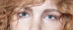 lamiated-eyebrow
